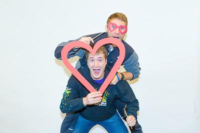 Valentine's Day Photobooth 2014 (4 of 138)