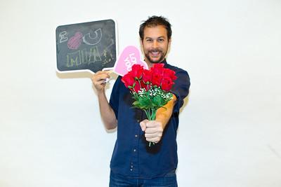 Valentine's Day Photobooth 2014 (47 of 138)