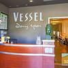 Vessel Day Spa_068