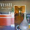 Vessel Day Spa_072-Edit