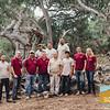 Wild Bloom Staff Pics Fall '18_014