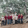 Wild Bloom Staff Pics Fall '18_012