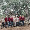 Wild Bloom Staff Pics Fall '18_013