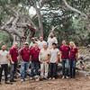 Wild Bloom Staff Pics Fall '18_016
