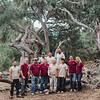 Wild Bloom Staff Pics Fall '18_018