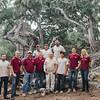 Wild Bloom Staff Pics Fall '18_011