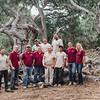 Wild Bloom Staff Pics Fall '18_017