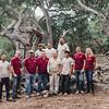 Wild Bloom Staff Pics Fall '18_015