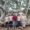 Wild Bloom Staff Pics Fall '18_020