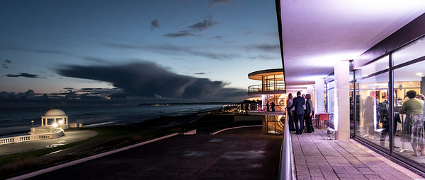 Bexhill On-Sea Wedding Photographer