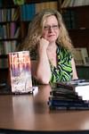 15229-CHSSA newsletter-Judy Serrano-9780