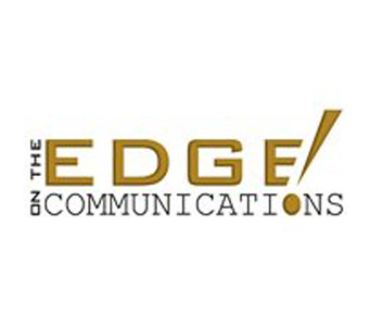 On the Edge Communications!