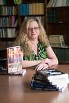 15229-CHSSA newsletter-Judy Serrano-9784