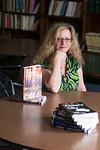 15229-CHSSA newsletter-Judy Serrano-9777