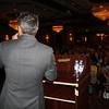 Reza Aslan Speaking