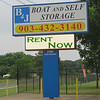 B&J Boat and Self Storage