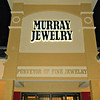 Murray Jewelry