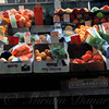 Very Colorful Array - Market Day in New York