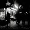 Night Light - Corner Market