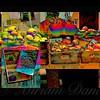 Fauvist Farmers Market
