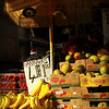 Bananas 4 for a Dollar