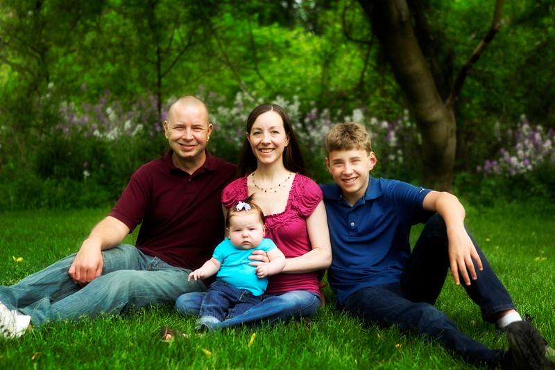 Marko Family  (2)
