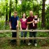 Marko Family  (44)