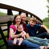 Marko Family  (48)