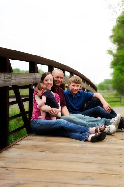 Marko Family  (47)