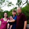 Marko Family  (54)