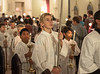 Candlelight Procession and Holy Rosary (12)