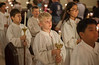 Candlelight Procession and Holy Rosary (5)