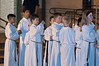 Candlelight Procession and Holy Rosary (4)