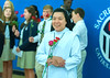 Sacred Heart School Living Rosary 101317 (8)
