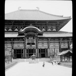 Roll 3 Tokyo & Nara Jun 47