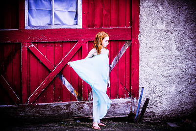 Keli_RyderFarm_May5_2014_a-7642