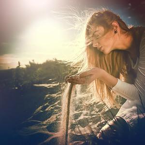Greta_SunSand_20120915_0004