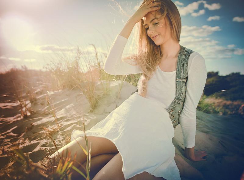 Greta_SunSand_20120915_0001