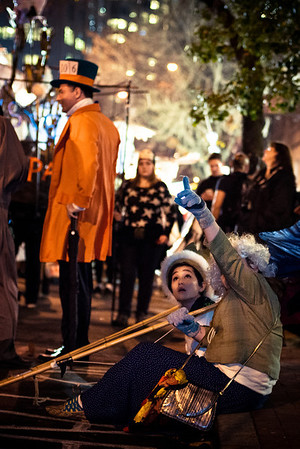 NYC2013_Village_Halloween_Parade-DSC_8604