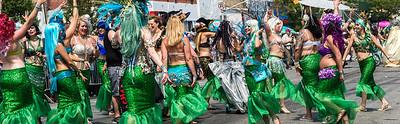 2014_Mermaid_Parade_Brklyn_NY-4041