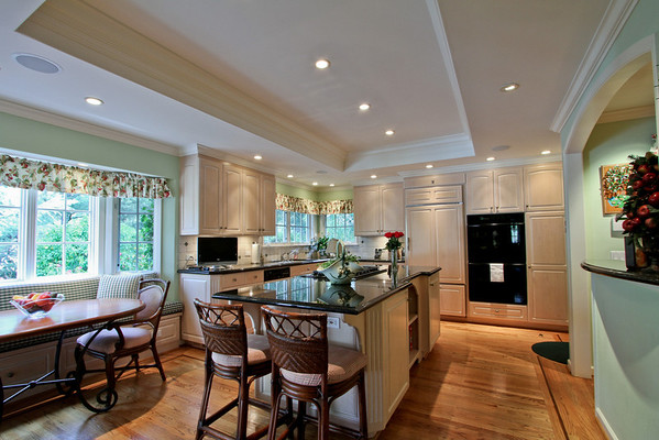 16187 Greenwood Lane, Los Gatos