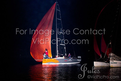 MPOR17 Jules VidPicPro com-2571