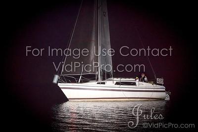 MPOR17 Jules VidPicPro com-2559