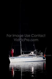MPOR17 Jules VidPicPro com-2523