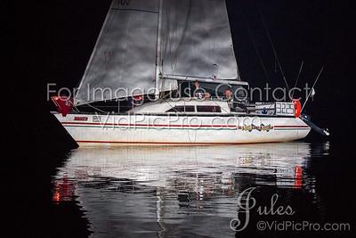 MPOR17 Jules VidPicPro com-2541