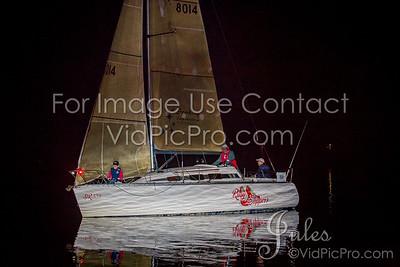 MPOR17 Jules VidPicPro com-2531