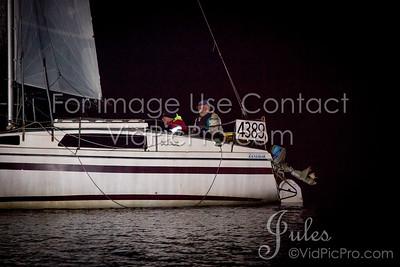 MPOR17 Jules VidPicPro com-2560