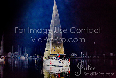MPOR17 Jules VidPicPro com-2535