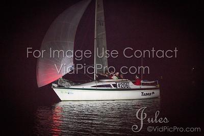 MPOR17 Jules VidPicPro com-2557