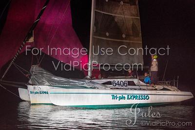 MPOR17 Jules VidPicPro com-2574
